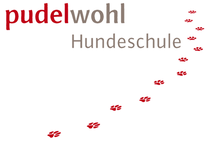 Hundeschule Pudelwohl